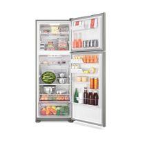 refrigerador-df44s--2-aberta