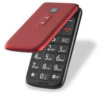 celular_multilaser_vita-flip_p9021_vermelho_frente-semi-aberto