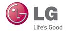 Marca - LG