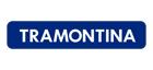 Marca - Tramontina