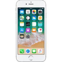 iphone-6s-32gb-1principal