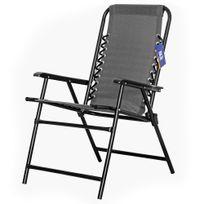 cadeira-dobravel-bkr-1principal