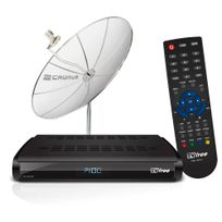 kit_antena_tv_free_cromus_digital_analogica