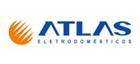 Marca - Atlas