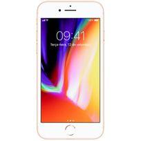 1-iphone-8-apple-gold-capa