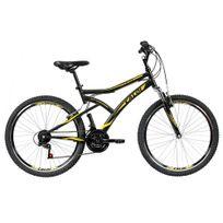 bicicleta_caloi_andes_aro26_21marchas_1principal