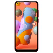 1-smartphone-samsung-galaxy-a11-vermelho-capa