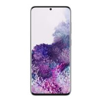 1-smartphone-samsung-galaxy-s20-gray-capa