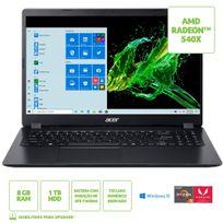notebook-acer-a315-42g-r5z7-principal