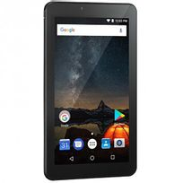 tablet-nb298-1-capa