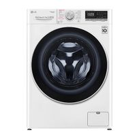 1-lavadora-e-secadora-de-roupas-vc4-capa