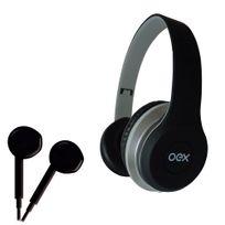 combo_twin_oex_hf100_preto_headset_principal