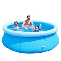 piscina-bkr-2400-1principal
