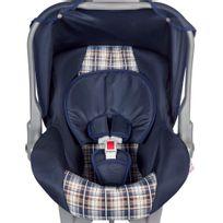 bebe-conforto-nino-azul-marinho-new-frente