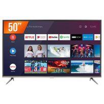 1--smart-tv-semp-50sk8300-capa