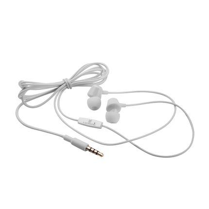 Fone de Ouvido Com Microfone X-aCCEssories 00253219