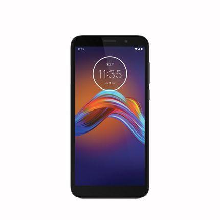 1-smartphone-moto-e6-play-cinza-metalico-capa