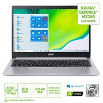 1-notebook-acer-a515-54g-53gp