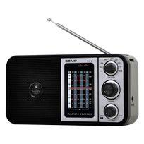 radio-semp-tr01b-1principal