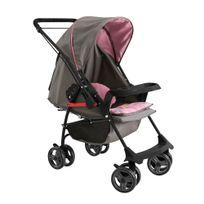 carrinho-de-bebe-rosa-galzerano-1016pgro