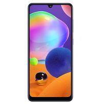 1-smartphone-samsung-galaxy-a31-capa