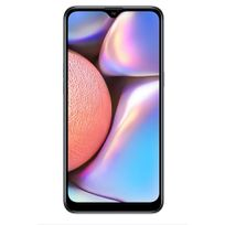 smartphone-galaxy-samsung-a10s-frente