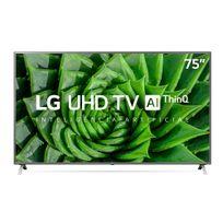 1-smart-tv-75un8000psb-capa