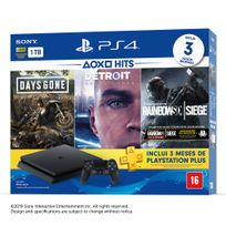 video_game_playstation_bundle_hits5_1capa