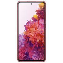 1-smartphone-samsung-sm-g780fzrrzto-vermelho-capa