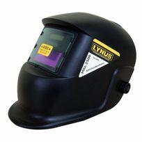 1-mascara-de-solda-msl-3500