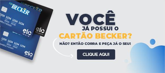 Cartao Becker