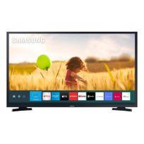 1-smart-tv-43-samsung-un43t5300agzd-capa