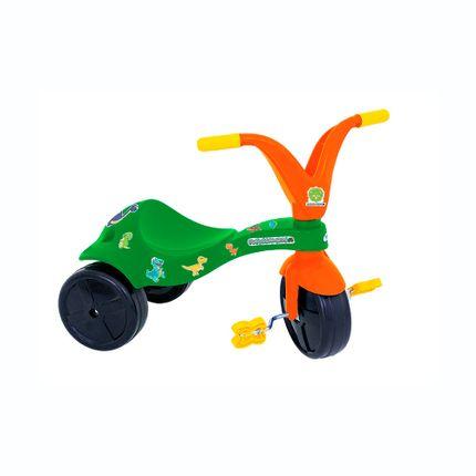 motoca_xalingo_fofossauros_dinos_verde_principal