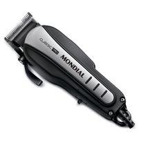 maquina_de_cortar_cabelo_mondial_cr03_preta_principal