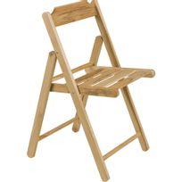1-cadeira-dobravel-teca-beer-capa