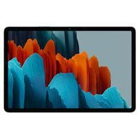 1-tablet-samsung-galaxy-s7-capa