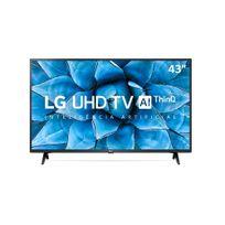 1-smart-tv-43un7300psc-frente-capa-