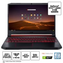 1-notebook-acer-an517-51-55nt-capa