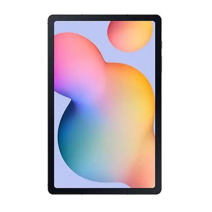 Tablet Samsung Tab S6 Lite P615 Cinza 64gb 4g