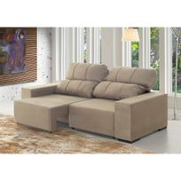sofa-viero-confort-bege