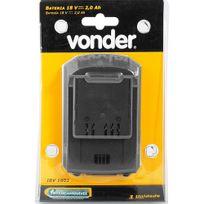 1-bateria-vonder-ibv1802-capa
