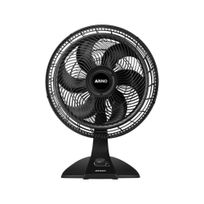 1-ventilador-arno-turbo-force-de-mesa-40cm-vf49-capa