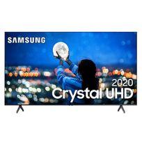 smart-tv-un65tu7000gxzd-1-capa