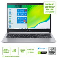 1-notebook-acer-a515-54g-53gp