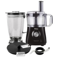 1-multiprocessador-all-in-one-preto