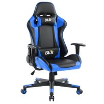 cadeira-xtreme-gamer-bkr-azul-principal