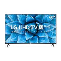 1-smart-tv-lg-60-60un7310psa-capa