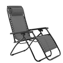 cadeira-reclinavel-bkr-1principl