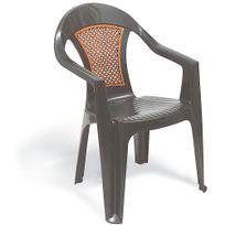 cadeira_tramontina_malibu_grafite_92230087_externa_perspectiva