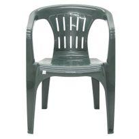 cadeira-tramontina-atalaia-1principal